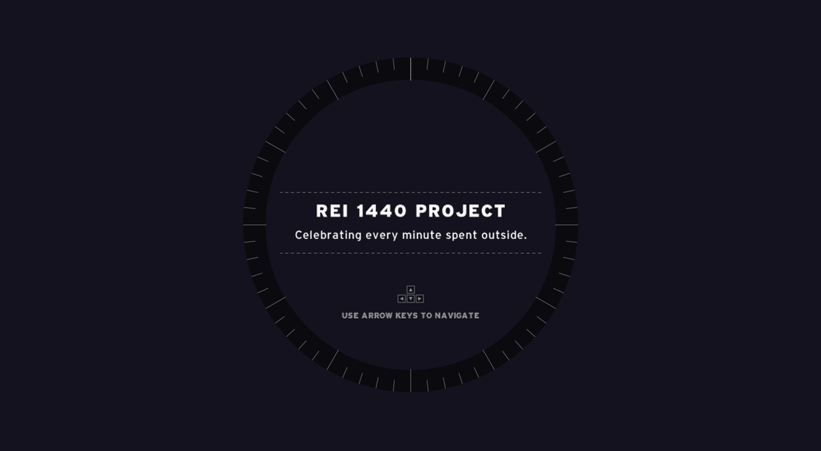 rei-1440-project-1