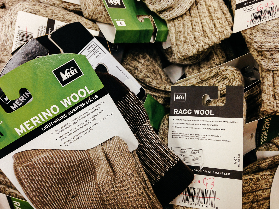 socks-product-tag_REI-1164px