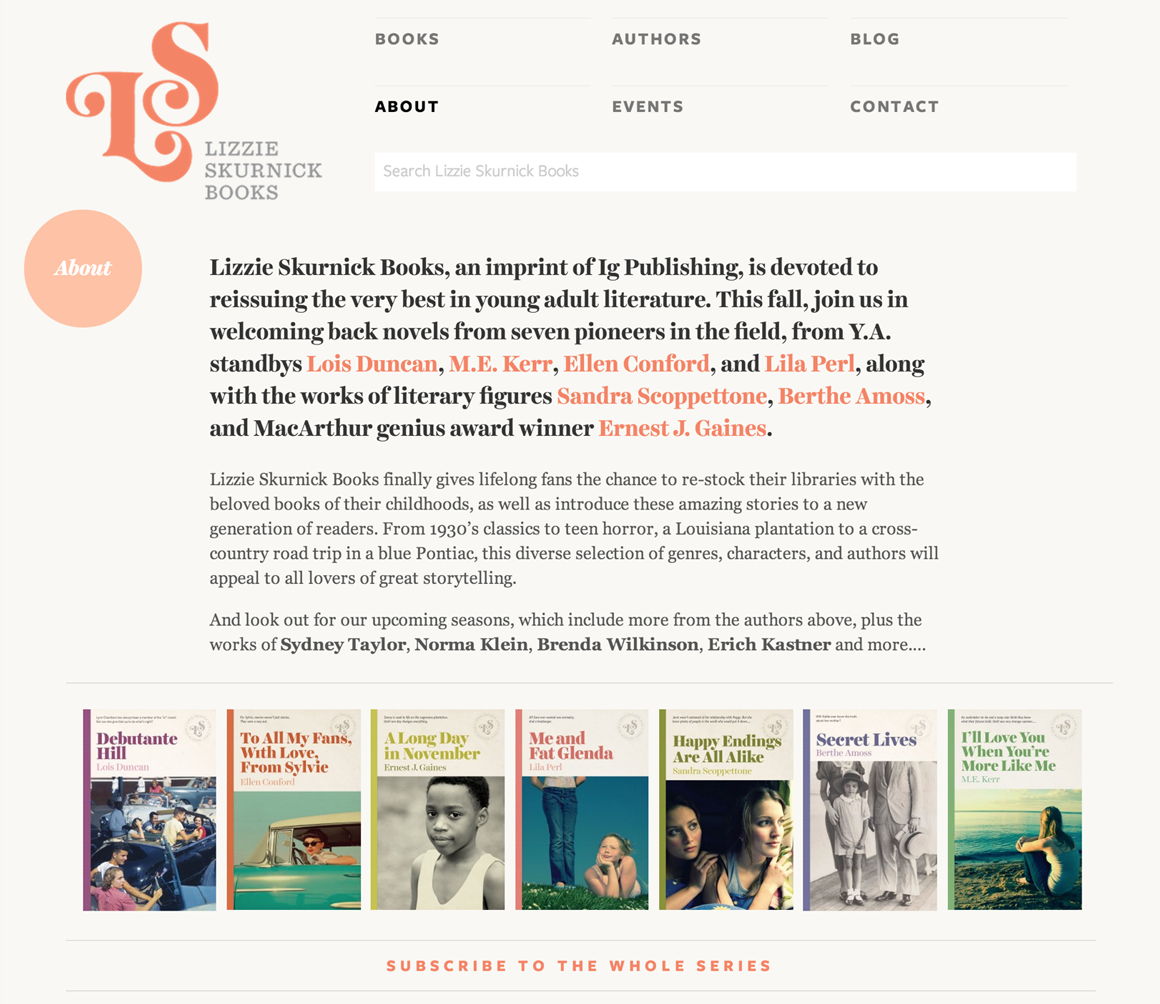 lizzie-skurnick-books-website-3