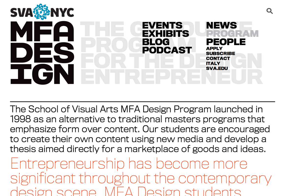 MFA-Design-Mission