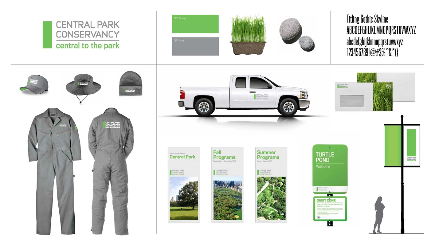 central-park-identity
